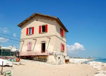 Thumbnail 4 bed detached house for sale in Il Casello, Civitanova Marche, Macerata, Marche, Italy