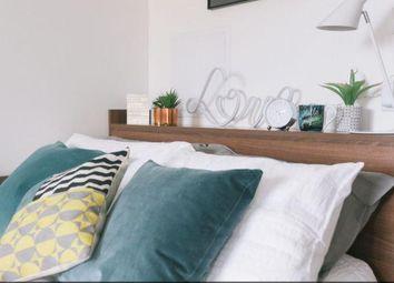 Room to rent in 85 Loch Street, Aberdeen, Aberdeen City AB25