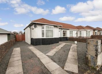 Thumbnail 3 bed bungalow for sale in St. Phillans Avenue, Ayr, South Ayrshire, Scotland