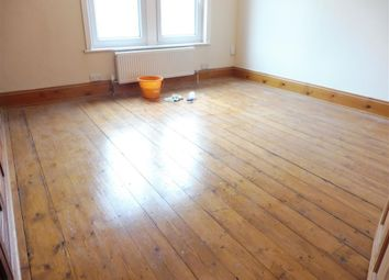 Thumbnail 3 bed property to rent in Monmouth Road, Portsmouth