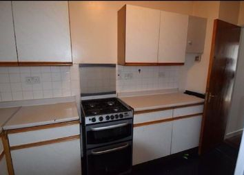 Thumbnail 2 bed flat to rent in Stuart Crescent, Hayes
