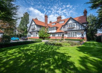7 bed detached house for sale in Dyke Road Avenue, Brighton BN1
