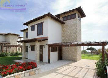 Thumbnail 2 bed detached house for sale in Souni-Zanakia, Limassol, Cyprus