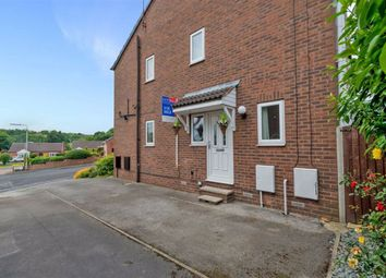 Thumbnail 1 bedroom property for sale in Harrier Way, Morley, Leeds, West Yorkshire