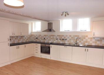 Thumbnail 2 bed flat to rent in Daisy Brook, Royal Wootton Bassett, Swindon