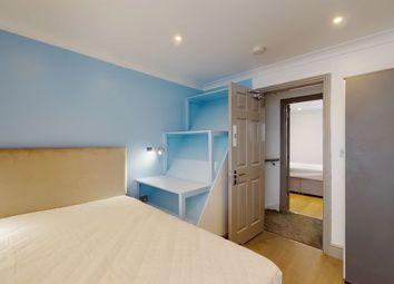 Room to rent in Grange Road, Gillingham ME7