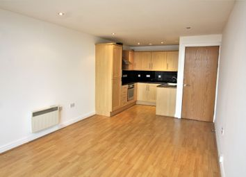 Thumbnail 3 bed flat to rent in Gerard Court Apartments, Warrington Road, Ashton-In-Makerfield
