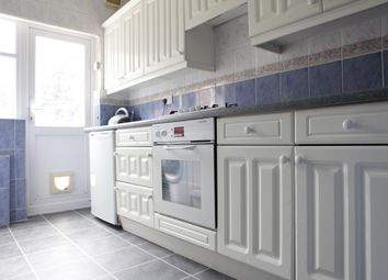Thumbnail 2 bed maisonette to rent in Hedgeley, Woodford Avenue, Ilford
