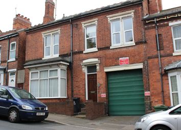Thumbnail 1 bed flat to rent in Glebe Street, Walsall