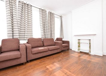Thumbnail 2 bedroom flat to rent in Peel Road, Wembley