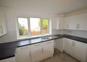 Thumbnail 4 bedroom terraced house for sale in Warwick, East Kilbride, South Lanarkshire