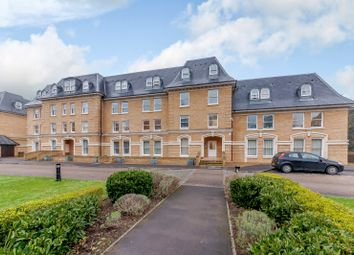 Thumbnail 1 bed flat to rent in Langdon Park, Teddington