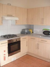 Thumbnail 5 bedroom detached house to rent in Bangor Street, Roath, Cardiff