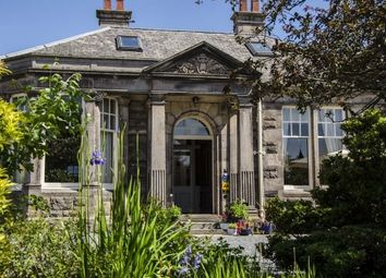 Thumbnail Hotel/guest house for sale in Elgin, Highland