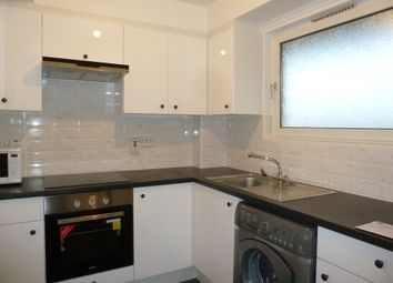 3 bed maisonette to rent in Rotherfield Street, London N1