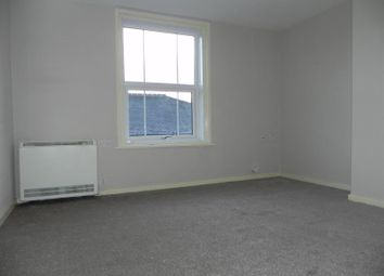 Thumbnail 1 bed flat to rent in Dunstan Street, Nottingham