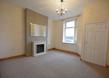 Thumbnail 3 bed terraced house for sale in Spring Street, Rishton, Blackburn