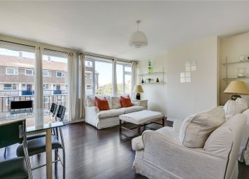 3 bed flat for sale in Aintree Estate, London SW6