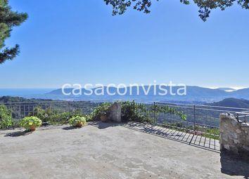 Thumbnail Detached house for sale in Via Della Maestà 13, Fosdinovo, Massa And Carrara, Tuscany, Italy