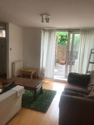 2 bed maisonette to rent in Burr Close, London E1W