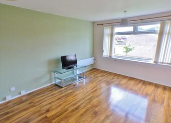 1 bed flat for sale in Glen Lee, St Leonards, East Kilbride G74
