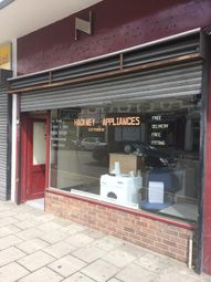Thumbnail Retail premises to let in 3 Downs Court Parade, Amhurst Road, London