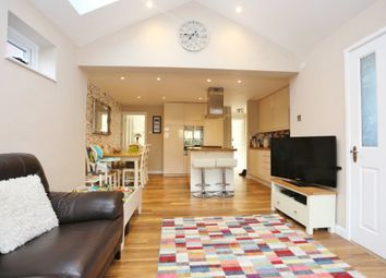 Thumbnail 3 bed semi-detached house for sale in Langton Road, Bishops Waltham, Southampton