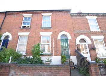 3 bed property to rent in Onley Street, Norwich NR2