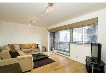 Thumbnail 1 bed flat to rent in Kensington Heights, 91-95 Campden Hill Road, Kensington, London
