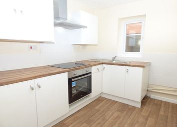 Thumbnail 3 bed maisonette to rent in Cottage Grove, Southsea
