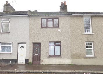2 bed terraced house to rent in Bridge Roaed, Grays RM17