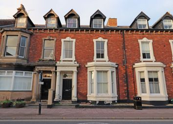 Thumbnail 1 bed property to rent in Lonsdale Street, Carlisle