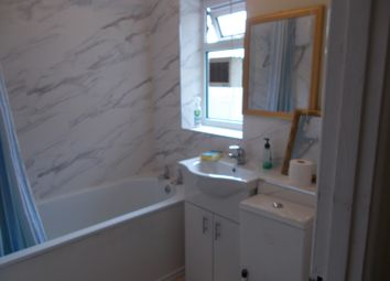 Thumbnail 2 bed duplex to rent in Arundel Court, London