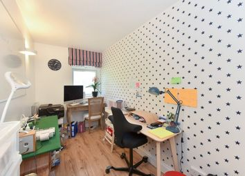 Room to rent in Philpot Square, Fulham SW6