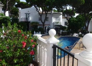 Thumbnail 2 bed town house for sale in Calahonda, Mijas Costa, Mijas, Málaga, Andalusia, Spain