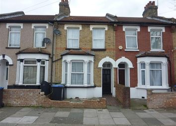 Thumbnail 2 bed property for sale in Huxley Road, London