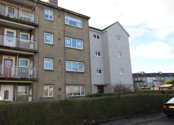 Thumbnail 3 bed flat to rent in Newlands, Kirkoswald Road, - Unfurnished