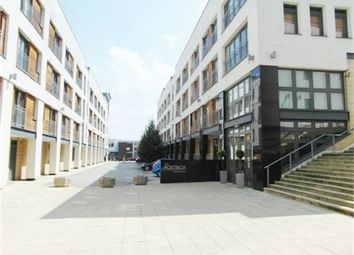 Thumbnail 2 bed flat to rent in Postbox Apartments, Upper Marshall Street, Birmingham, West Midlands