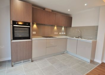 Thumbnail 1 bedroom flat for sale in Legge Lane, Birmingham