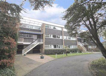 Thumbnail 2 bed flat for sale in Fairlawn, Westbourne Road, Edgbaston, Birmingham