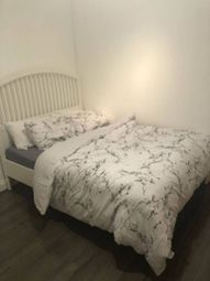 Thumbnail 3 bed shared accommodation to rent in Croydon Road Anerley, London