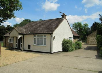 Thumbnail 5 bed property for sale in Thorney Mill Road, Iver