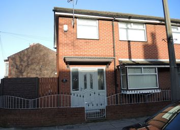 3 bed semi-detached house for sale in Priory Road, Anfield, Liverpool L4