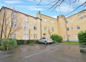 Thumbnail 1 bed flat for sale in Beckspool Road, Frenchay, Bristol
