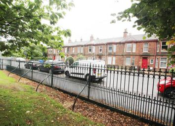 Thumbnail 1 bed flat for sale in 63D, Mclelland Drive, Kilmarnock KA11Sz