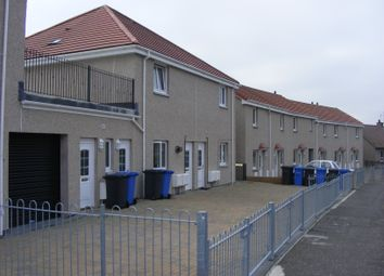 Thumbnail 2 bed terraced house to rent in Charles Crescent, Boghall, Bathgate