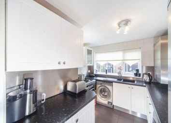 Thumbnail 2 bed terraced house to rent in Marton Road, Huyton, Liverpool
