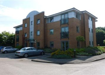 Thumbnail 2 bed flat to rent in Sycamore Court, Sale, 5Un.