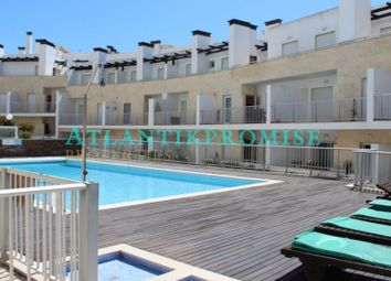 Thumbnail 3 bed apartment for sale in Santa Luzia, Santa Luzia, Tavira