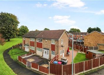 4 bed semi-detached house for sale in Dunlin Drive, Irlam, Manchester, Greater Manchester M44
